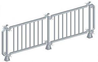 rails-1